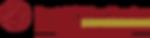 BOWT-Regional-Winner-2020-Digital-H.png