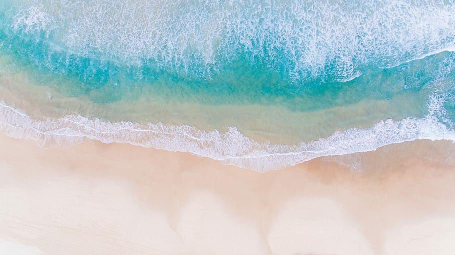 sea-ocean-beach-sand.jpg