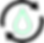 Refill icon.png