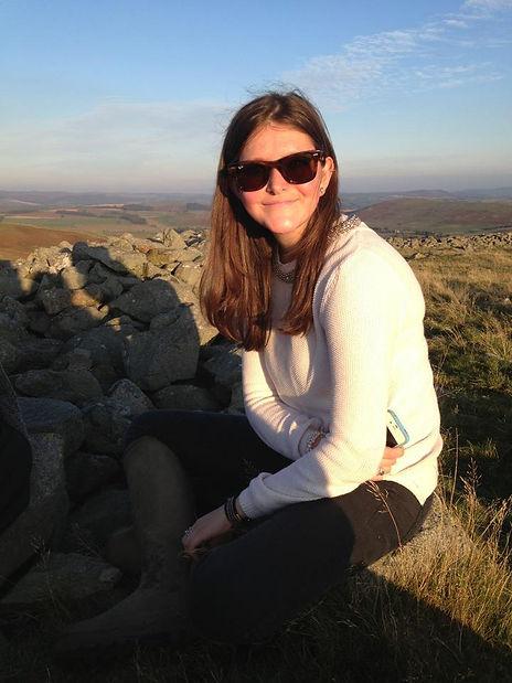 sarah on mountain.jpg