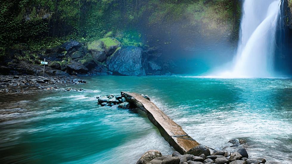 Bali-Best-Waterfalls@1x-min.png