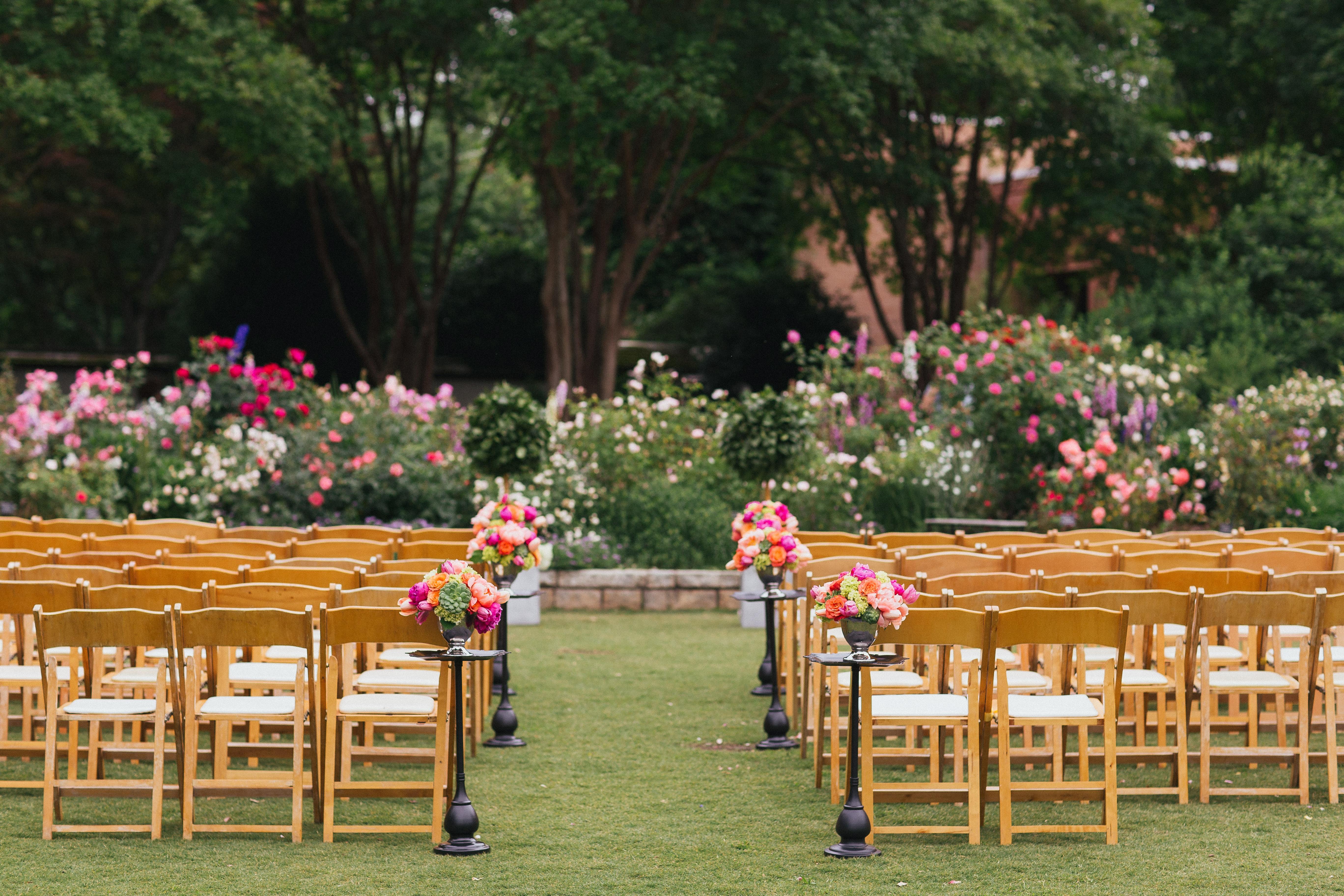 tim&ailis_wedding_color_0083
