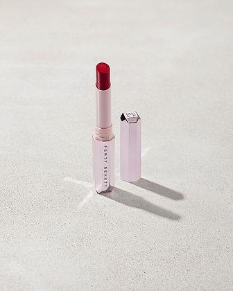 Fenty Beauty Ma'damn Lipstick