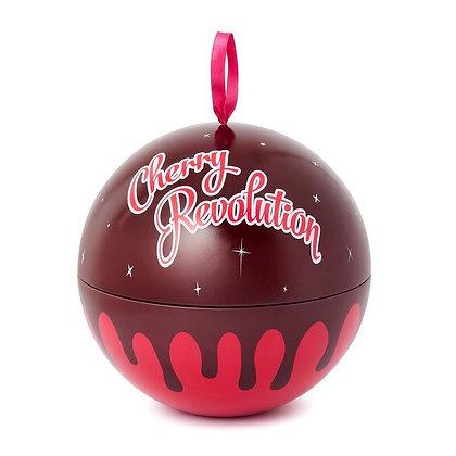 Cherry Revolution Gift Set