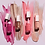 Thumbnail: Fenty Beauty Holodaze Gloss Bombs