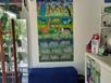 Breeze Pharmacy