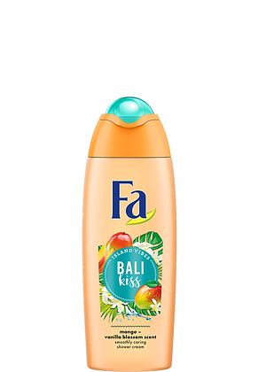 Fa shower gel