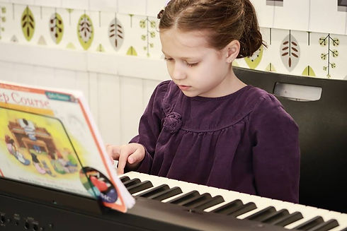 Sophia Playing .jpg