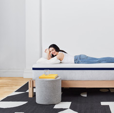Helix-Photo-Lifestyle-Mattress-Standard-