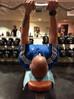 Personal Training voor meer spiermassa