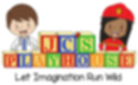 JCsPlayhouse_Logo.jpg
