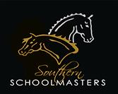 SSM_logo.png