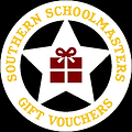 Southern Schoolmasters Gift Vouchers
