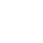 real-time-icon-white2.png