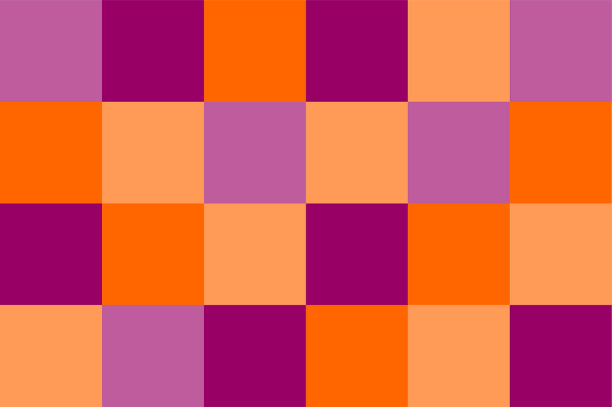 Sophie Hayes Quilt Pattern 5.png