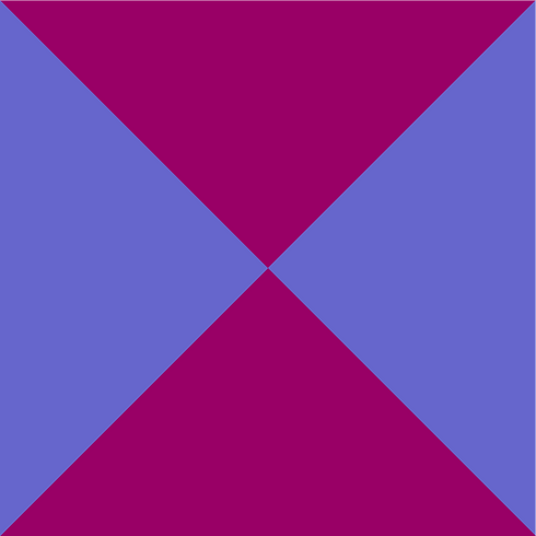 Sophie Hayes Quilt Square 2.png