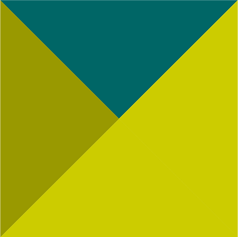 Sophie Hayes Quilt Square 19.png