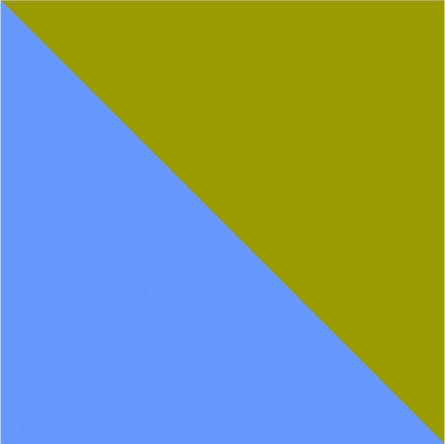Sophie Hayes Quilt Square 20.png