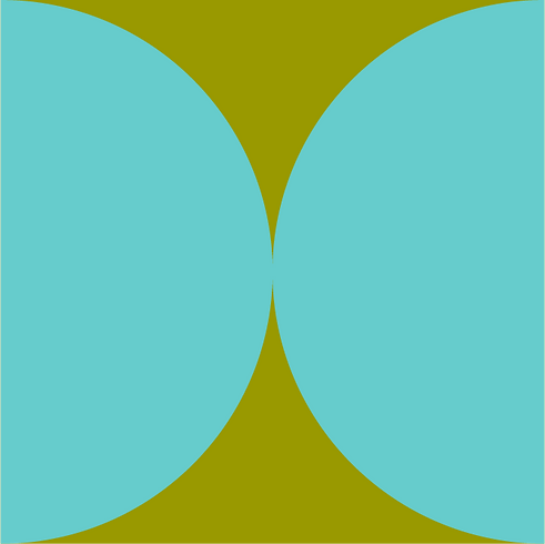 Sophie Hayes Quilt Square 5.png