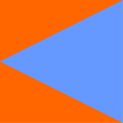 Sophie Hayes Quilt Square 6.png