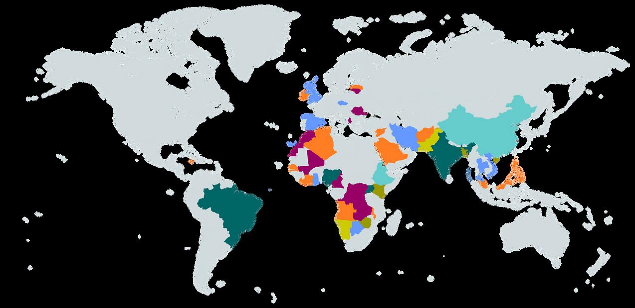 MapChart_Map (Bright).png