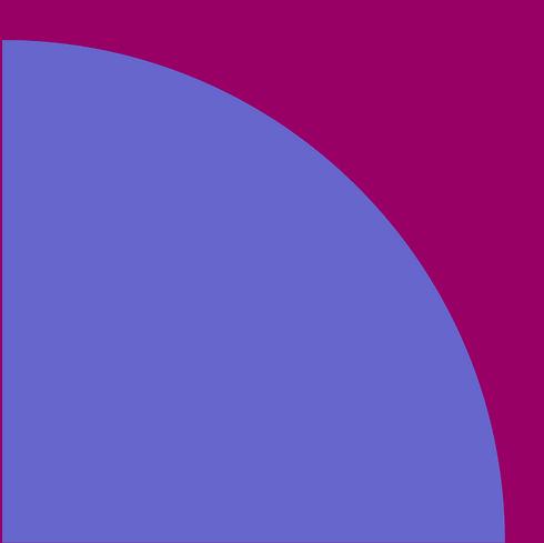 Asset 26_4x.png