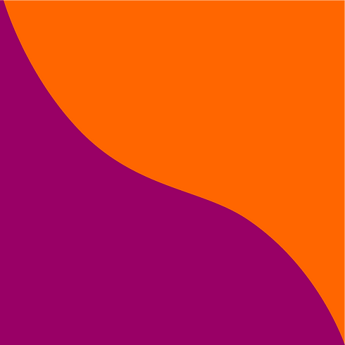 Sophie Hayes Quilt Square 12.png