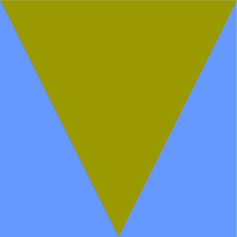 Sophie Hayes Quilt Square 11.png