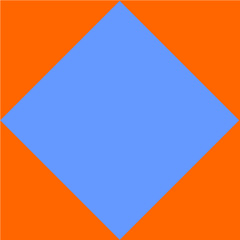 Sophie Hayes Quilt Square 9.png