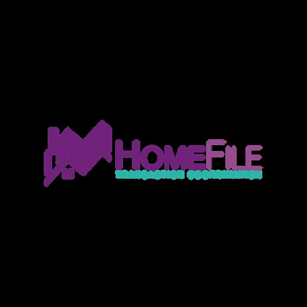 HomeFile_logo-01.png