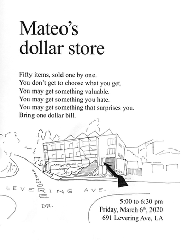 mateo's dollar store.png