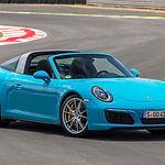 Porsche 911 Targa 4S.jpg