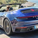 Porsche 911 Carrera 4S.jpg