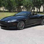 Aston Martin DB9.jpg