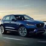 Jaguar F-Pace.jpg