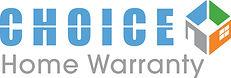 Choice-Home-Warranty.jpg