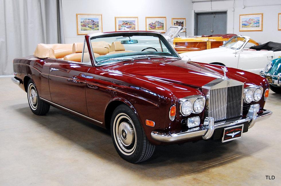 Rolls Royce Corniche.jpg