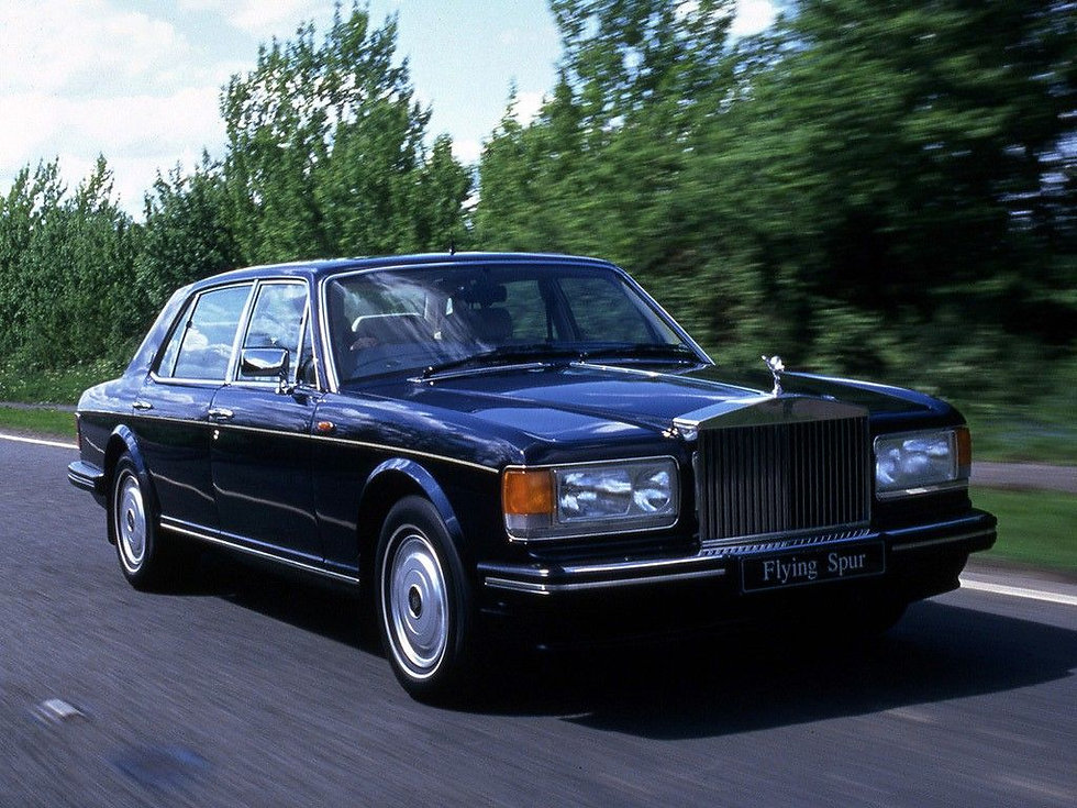 Rolls Royce Flying Spur.jpg