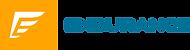 endurance-logo.png