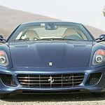 Ferrari 599.jpg