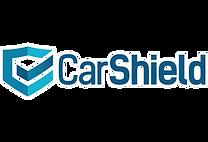 carshield-logo.png