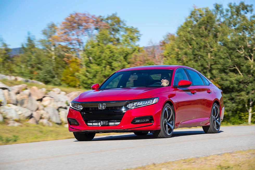 2020-honda-accord_100716125_h.jpg