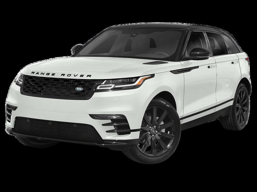 range-rover-velar-png.png