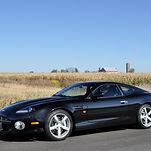 Aston Martin DB7.jpg