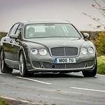 Bentley Continental Flying Spur.jpg