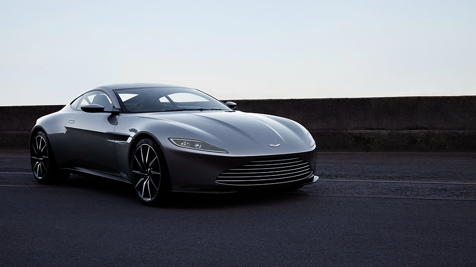 Aston Martin DB10.jpg