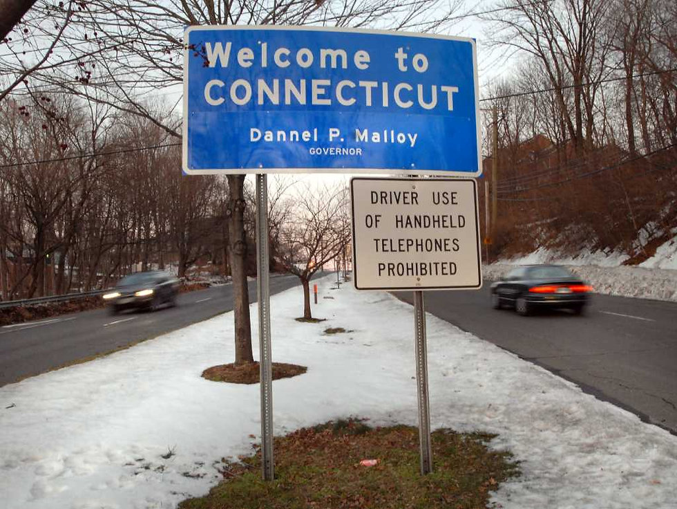 connecticut.jpg