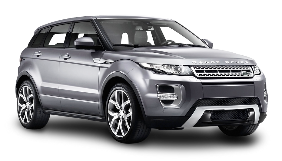 range-rover-evoque-png.png