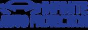 infiniteautoprotect-logo.png