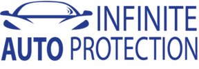 infiniteautoprotect-logo.png